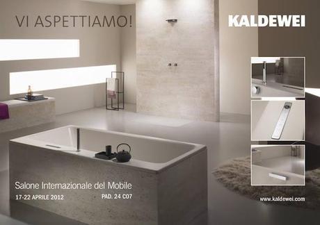 Arredo bagno moderno ceramica sant agostino - Bagno genova viareggio ...