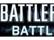 Battlefield L'applicazione Battlelog disponibile iPhone