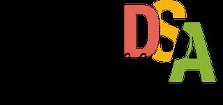 E' nato lo Sportello DSA del Centro Studi Erickson
