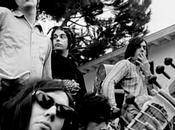 Brian Jonestown Massacre: folk-rock psichedelico made