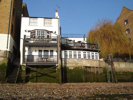 File:Wapping prospect of whitby 1.jpg
