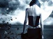 Ultime novità: canto delle ombre Camilla Morgan Davis