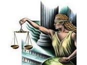 (in)justiça brasileira