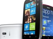 Nokia Lumia offerta Vodafone Smart Professional