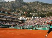 Masters 1000 Montecarlo Sky. Finale diretta chiaro Cielo