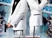 Jump Street (2012)