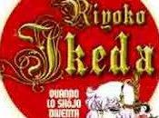 Riyoko Ikeda: quando shojo diventa storia