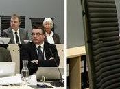 Oslo, processo Breivik: chiesta ricusazione giurato