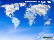Domenica aprile giornata mondiale della (madre) Terra