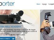 """Nuovi guai Reporter: secondo YouReporter nome progetto citizen journalism Repubblica """"troppo simile"""""""