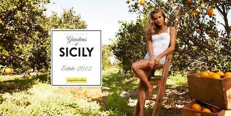 23c4ddf441aa7 Intimissimi Gardens of Sicily Estate 2012 - Paperblog