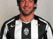 """Piero: """"Dal giugno sono senza contratto. Agnelli sorpreso. Questa stagione è…."""""""