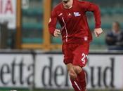 VIDEO- Morosini: salma allo stadio Armando Picchi Livorno. Ecco saluto tifosi!