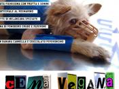 Questa settimana cene benefit aiutare animali