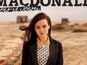 Macdonald Slow Down Video Testo Traduzione