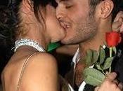 Melita Toniolo svela lato romantico racconta...