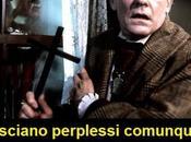 Critica alla Critica: Ammazzavampiri (1985)