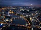 ricerche hotel ponte aprile: Londra testa