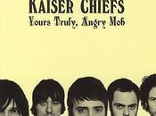 Quei ruffiani Kaiser Chiefs