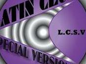 OMAGGIO Musica Latina Gratis Koko Latin Club Corporation