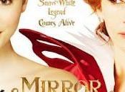 [film] Biancaneve Mirror (2012)