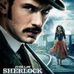 shrlock holme2 01 big 150x150 Sherlock Holmes  Gioco di ombre   di G. Ritchie