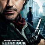 shrlock holme2 02 big 150x150 Sherlock Holmes  Gioco di ombre   di G. Ritchie