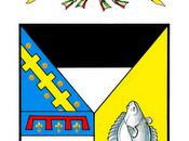 Giro delle Province: Ferrara
