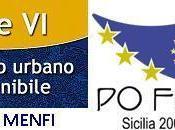Regione Sicilia: siglati piani sviluppo