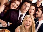 Nuove divertenti clip American Ancora insieme Universal Pictures Italia