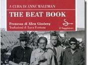 beat book: poesie prose della Beat generation Vari (Anne Waldman)