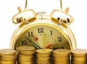 Gestione tempo…e delle finanze familiari