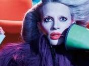 Cosmetics Italia apre store online