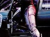 Robocop Futuro Della Legge (1987)