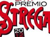 Premio Strega 2012: ottima presenza case editrici romane