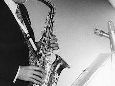 Glauco Masetti: eminente maestro jazz moderno italiano