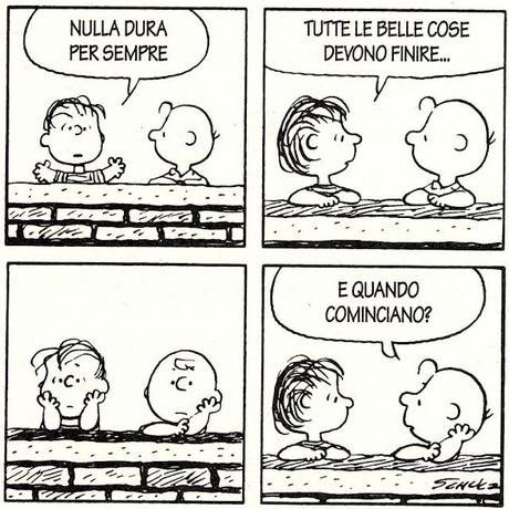 RIDI CHE TI  PASSA.... - Pagina 5 Vignette-divertenti-L-eyPwkN