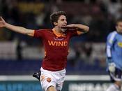 L'Inter pensa Borini come bomber prossimo calciomercato