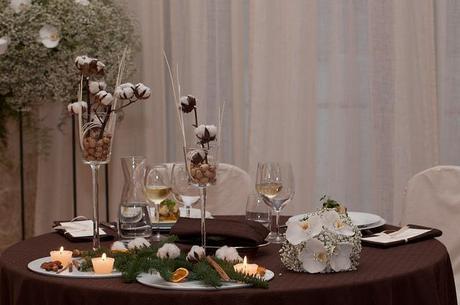 Matrimonio fai da te inviti e decorazioni in stile shabby chic paperblog - Decorazioni shabby chic fai da te ...