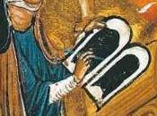 grande ruolo della donna medioevo all'interno delle religioni