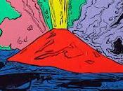 Andy Warhol. want machine