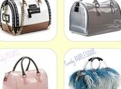 Furla Candy bag-Special Edition