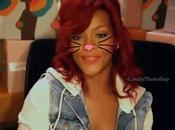"""Ecco dietro quinte """"Where Have Been"""" Rihanna ritorna ballare!"""