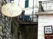 Atina, mostra sulle discariche. Frosinone, libro Giovanni Farinelli Gian Carlo Riccardi