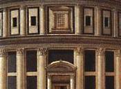 Invito alla visita: mostre Romagna Montefeltro
