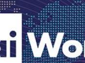 Rai.tv World: lancia l'offerta l'estero