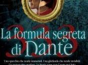 Consigli thriller: italiano straniero