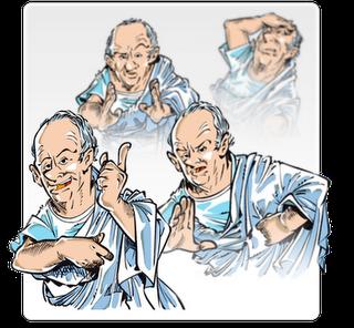 http://m2.paperblog.com/i/104/1042827/cicero-un-programma-online-per-imparare-a-tra-L-aXUqL_.png