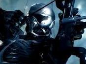 Crysis online primo video ufficiale