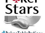 Poker Table Rating rimuove profili players PokerStars
